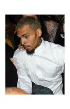 My Bestfriend's Brother / Chris Brown Love Story by teammmBREEZY