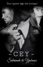 CEY by Evrem_65