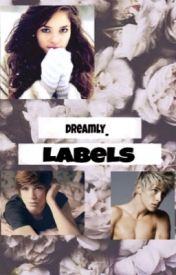 Labels by dreamly_