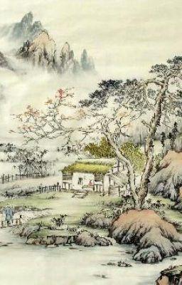 Gả Cho Goá Nam Nhân- Nhất Điểu Anh Minh