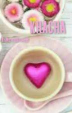 KHACHA by NuzululRahma18