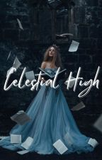 Celestial High Academy (Roleplay) by FlawFilledPrincess