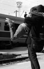 Amour de jeunesse collégienne 2 by judekinsley738