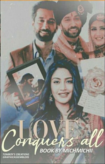 love conquers all movie