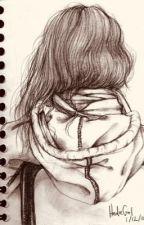 Hoodie by Libby-Jean
