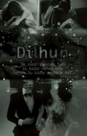 Dilhun by isils_