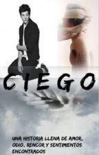 Ciego (Larry Stylinson) by DanielaSeijas