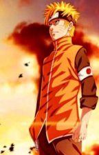 Naruto Uzumaki- Sex Adventures  by thelemondude
