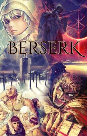 Los  cosplay más realistas de BerserK ⚔️⚔️⚔️ by Vesicula