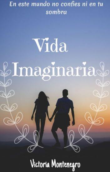 Vida Imaginaria