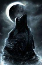 Black Moon  by 01Bestie10