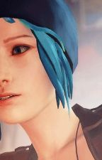 ChloePrice X male reader by Ssshsecrets