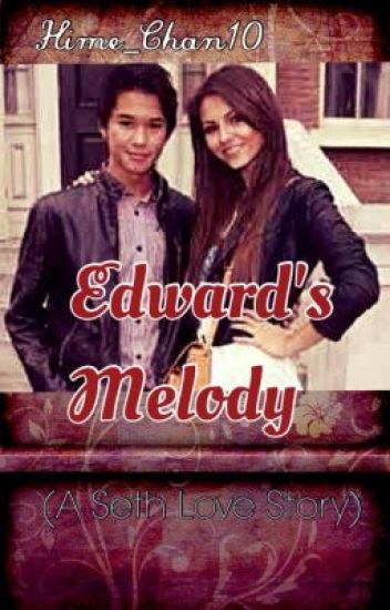 Edward's Melody (Seth's love story)