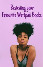 Reviewing your favourite Wattpad books by Umeike