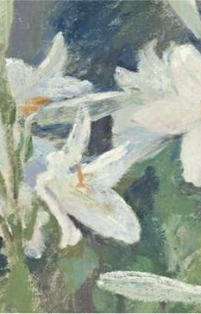 Edelweiss by yourordinaryteen