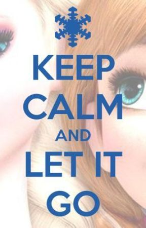 Frozen Quotes - Anna Quotes - Wattpad
