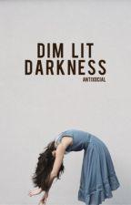 Dim Lit Darkness by antixocial