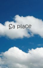 Sa Place by FiddleLaFete