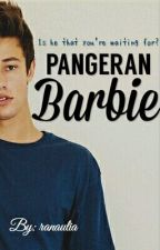 Pangeran Barbie by jackdanconnor