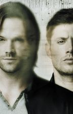 Supernatural BSM by whore_with_wings