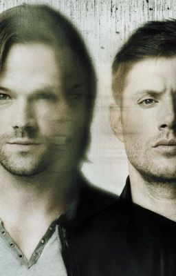 Supernatural BSM Imagines - SaltNBurnMoose - Wattpad