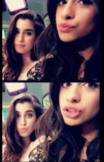 Camren(One Shots)