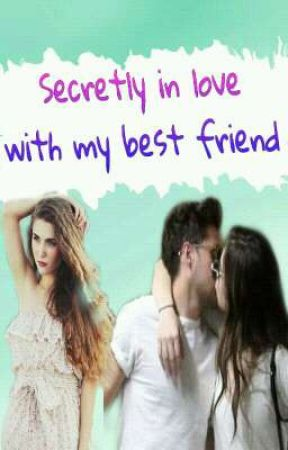 Secretly in love with my best friend  (N.H.)  by horangirl2019