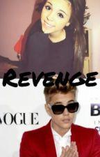 Revenge Justin Bieber story by purpleninja_00