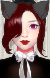 The Demon Maid A Black Butler Fanfiction Episode 3 Wattpad