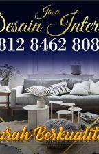 0812 8462 8080 (Call/WA) Jasa Desain Kaskus Jakarta Timur by JasaDesainPerumahan