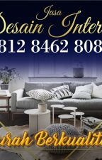 0812 8462 8080 (Call/WA) Jasa Desain Villa Bekasi by JasaDesainPerumahan