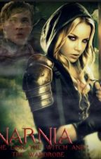 The Guardian (Narnia fanfic) by LionHeart721
