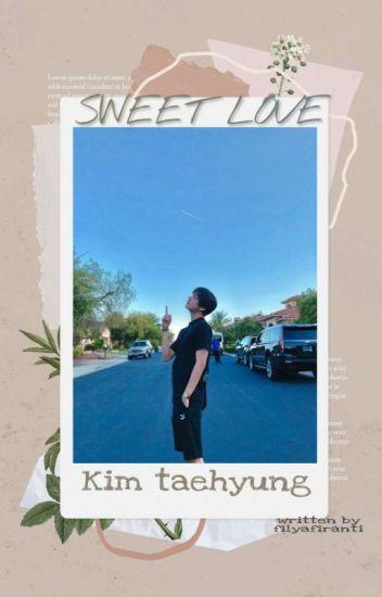 sweet love-kth