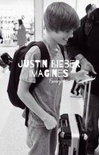 Justin Bieber imagines (tumblr requests) by fannegirl