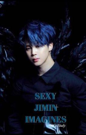 Sexy Jimin Imagines Hot Stranger Wattpad