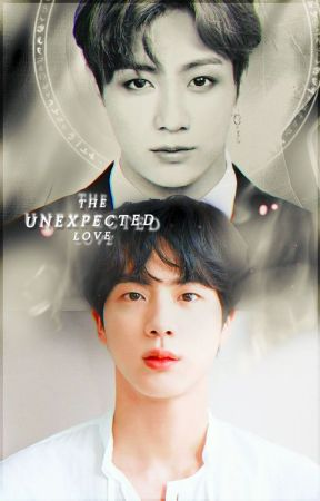 The Unexpected Love by sunyeonnie