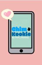 Chim & Kookie by Snowhite_17
