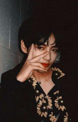 Đọc truyện Kim Taehyung.