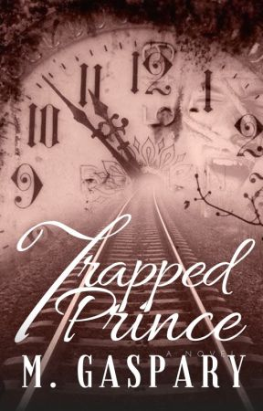 Trapped Prince (2019) by m_gaspary