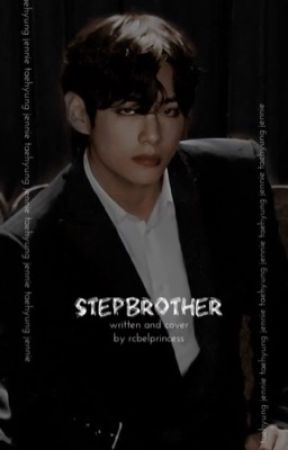 stepbrother » tn by rcbelprincess