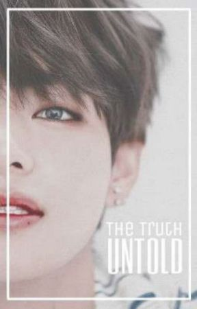 The Truth Untold [Vkook and Yoonmin] by Larry_Lashton