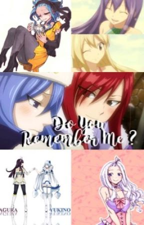 Do You Remember Me? [completed ✔️] by honeycrumbles