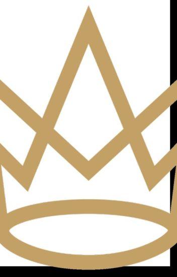#ShortStory 2 - Le Roi qui ne voulait pas l'être