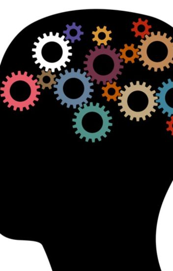 mind brain identity theory problems