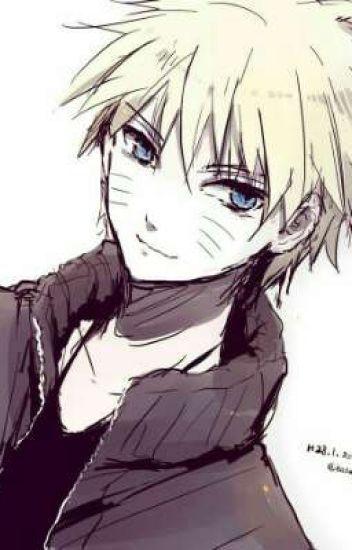 Đọc Truyện ( Naruto) Kí ức bị đánh mất - DocTruyenHot.Com