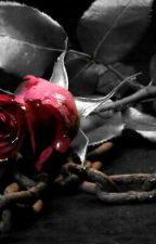 Son of thorns by ZealessaVanessa