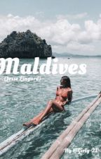 Maldives (Jesse Lingard) by Girly-21