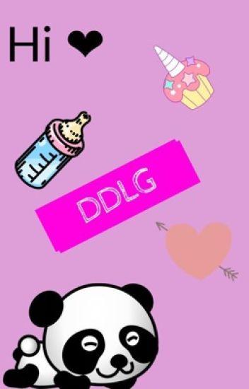 Chat room ddlg/ddlb/mdlg/mdlb/cgl
