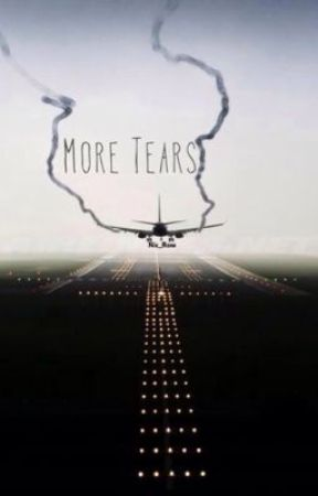 More Tears by Nic_Rose
