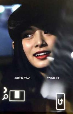 《Model》|| SaTzu [Transfic]
